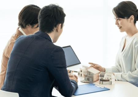 アルビオン都市開発の賃貸管理
